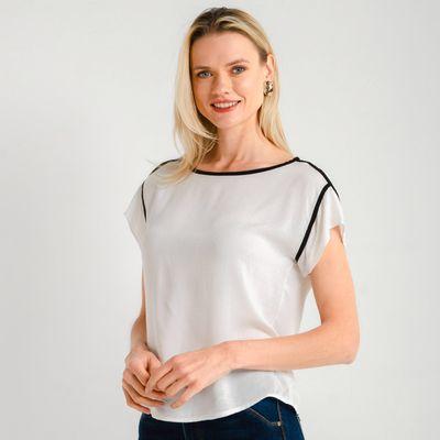 blusa-mujer-blanco-97315cl