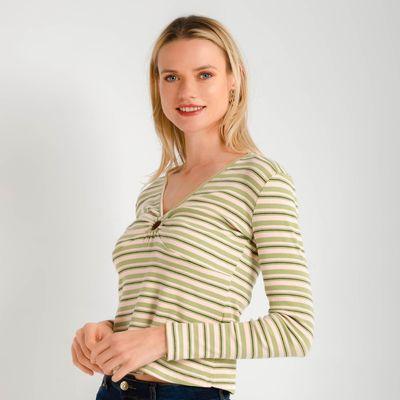 camiseta-mujer-multicolor-97299