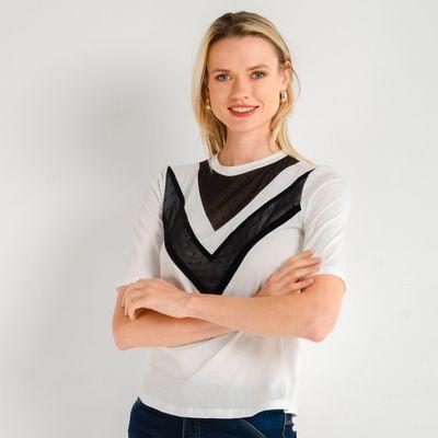 camiseta-mujer-blanco-97303