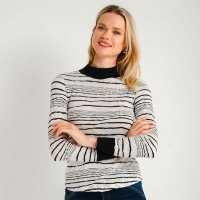 camiseta-mujer-blanco-97305