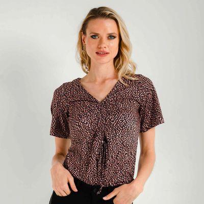 camiseta-mujer-estampado-97308