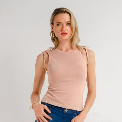 camiseta-mujer-rosado-97309