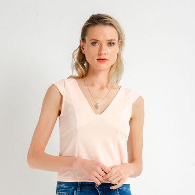 camiseta-mujer-rosado-97322cl