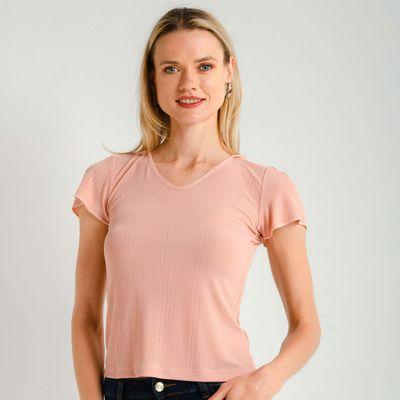 camiseta-mujer-rosado-97324cl