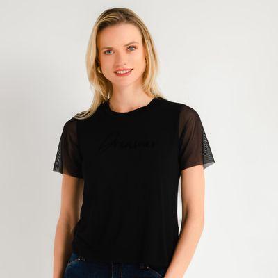 camiseta-mujer-negro-97327cl