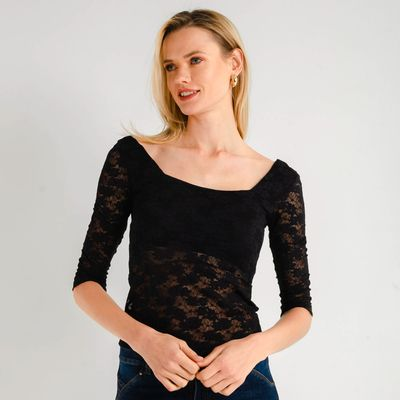 camiseta-mujer-negro-97328cl