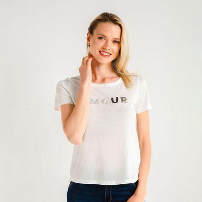 camiseta-mujer-blanco-97437