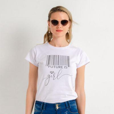 camiseta-mujer-blanco-97454