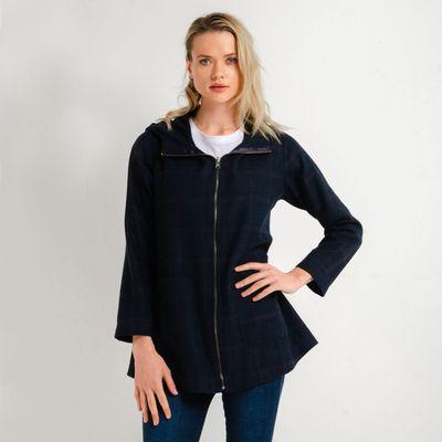 chaqueta-mujer-azul-97256a