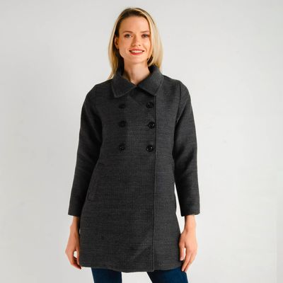 chaqueta-mujer-gris-97313