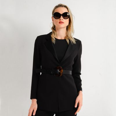 chaqueta-mujer-negro-97413