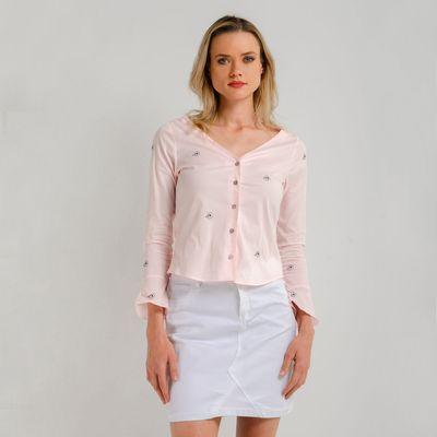 falda-mujer-blanco-97373cl
