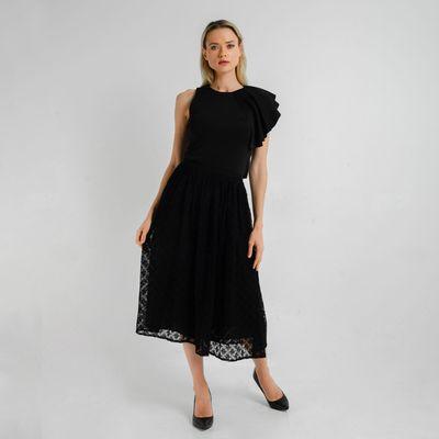 falda-mujer-negro-97420