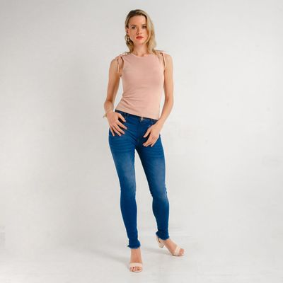 jean-mujer-azul-d97395