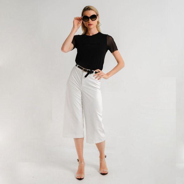 pantalon-mujer-blanco-97333cl