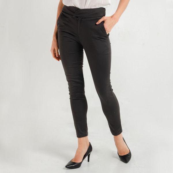 pantalon-mujer-gris-97352