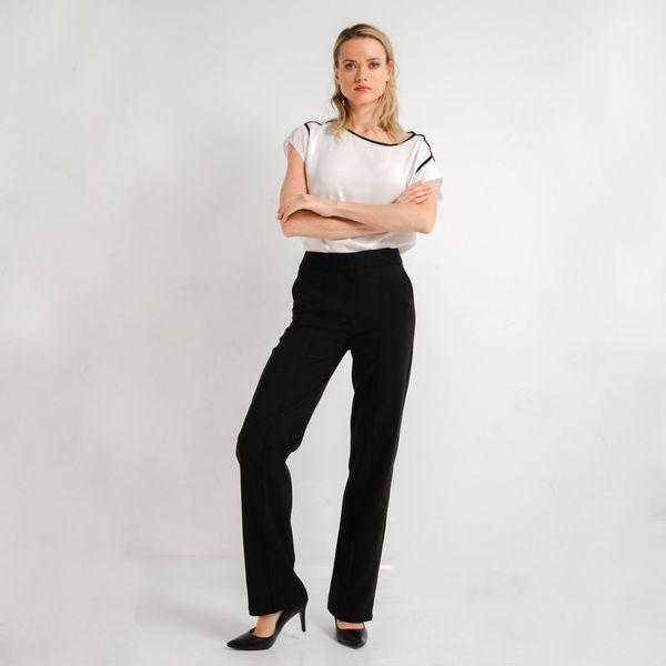 pantalon-mujer-negro-97354