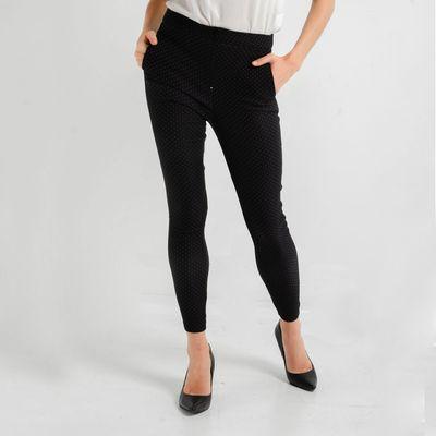 pantalon-mujer-negro-97358