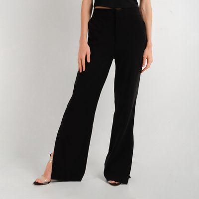 pantalon-mujer-negro-97372cl