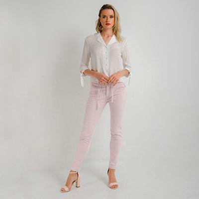 pantalon-mujer-rosado-97387