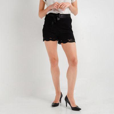 short-mujer-negro-97452cl
