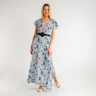 vestido-mujer-estampado-86827-0CL