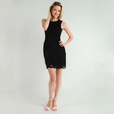 vestido-mujer-negro-97314