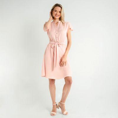 vestido-mujer-rosado-97399cl