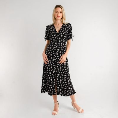 vestido-mujer-estampado-97473-0