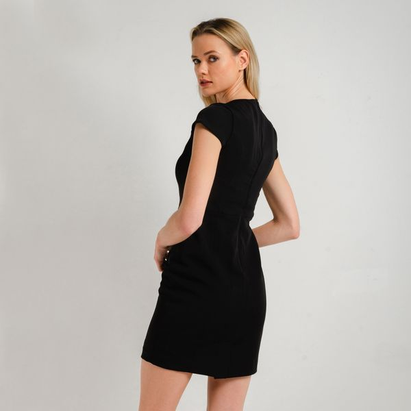 vestido-mujer-negro-299314