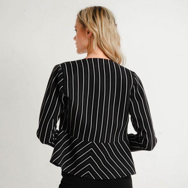 chaqueta-mujer-negro-97312