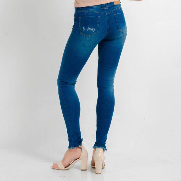 jean-mujer-azul-d97395