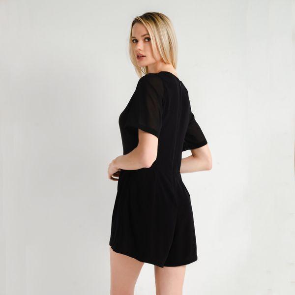 vestido-mujer-negro-97332cl