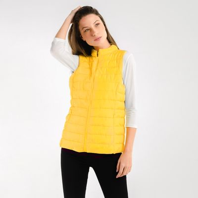 chaleco-mujer-amarillo-fdsoi18vb01-06-1-copia