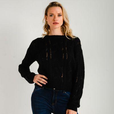 sweater-mujer-negro-fdsoi19sw0732-1