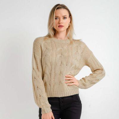 sweater-mujer-amarillo-fdsoi19sw0732-1