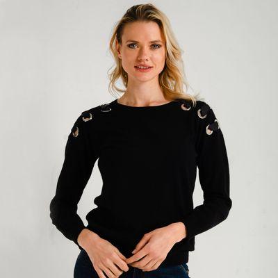 sweater-mujer-negro-fdsoi19sw1104-1