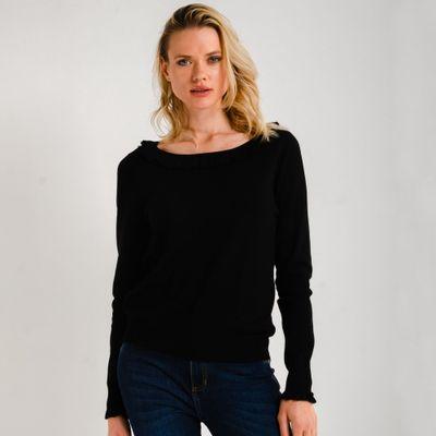 sweater-mujer-negro-fdsoi19sw1108-1