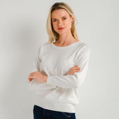 sweater-mujer-blanco-fdsoi19sw1221-1