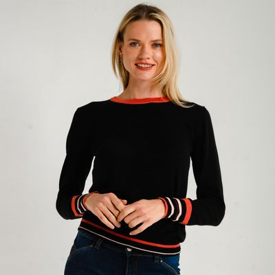 sweater-mujer-negro-fdsoi19sw1261-1