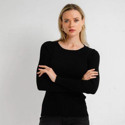 sweater-mujer-negro-fdsoi19sw12b003-1