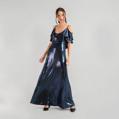 verstido-mujer-azul-97220-1