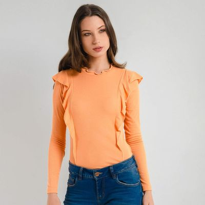 Sweater-mujer-naranja-97192-1