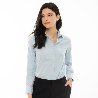 blusa-mujer-azul-203635