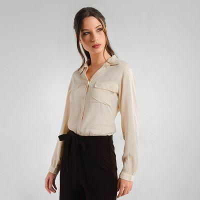 blusa-mujer-blanco-97175