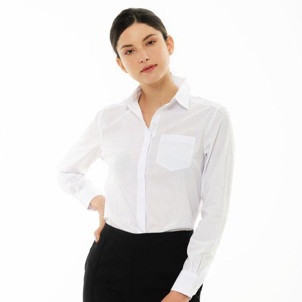 blusa-mujer-blanco-203635