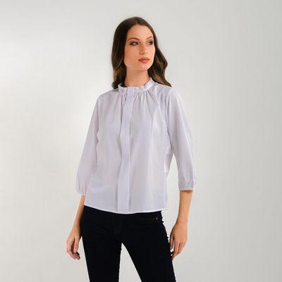 blusa-mujer-blanco-w97015-0