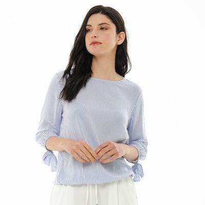 blusa-mujer-multicolor-cd1-0