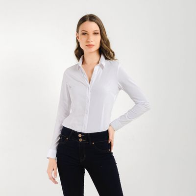 camisa-mujer-blanco-w86685-0
