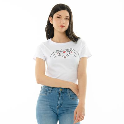 camiseta-mujer-blanco-97281